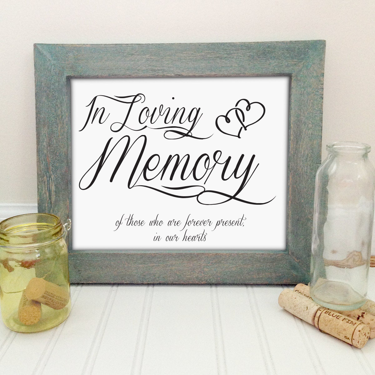 It is an image of Monster In Loving Memory Free Printable