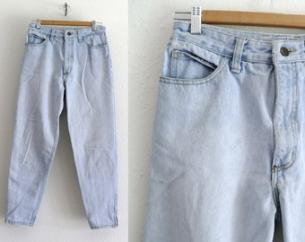 Vintage guess jeans  Etsy