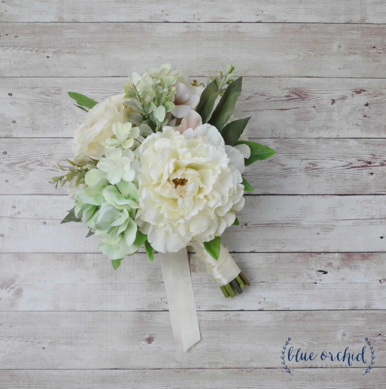 Artificial Bouquet Wedding Bouquet Silk Bouquet Silk