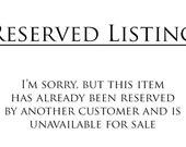 Do not purchase, on reserve for customer thru 6/22/2016 Ornate violin art piece French cherub embellished