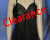 CLEARANCE******S&L Exclusives Custom Slip #0708