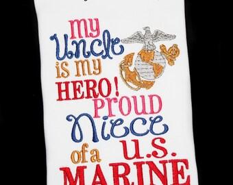 Military Wife Shirt Etsy