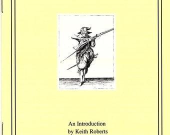 The Art of Martial Discipline:  An English Civil War Officer's Handbook
