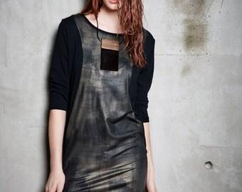 Arvika dress