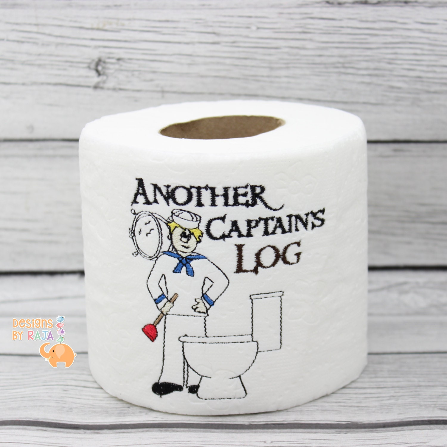 Embroidery designs for toilet paper -  Zoom