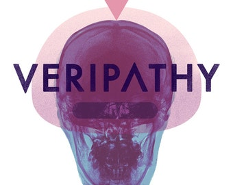 Veripathy Comic