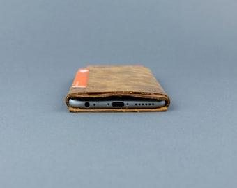 Pixel, Pixel XL case, Nexus 6p, Nexus 5x, Nexus 5, Nexus 6 leather pouch. Leather sleeve for Pixel, Pixel XL. Leather case for Pixel.