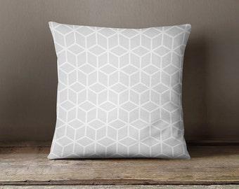 Geometric pillow cover, decorative pillows ,geometric pillow cover,kids pillow,colourful cushion, throw pillow, cushion covers, motif pillow