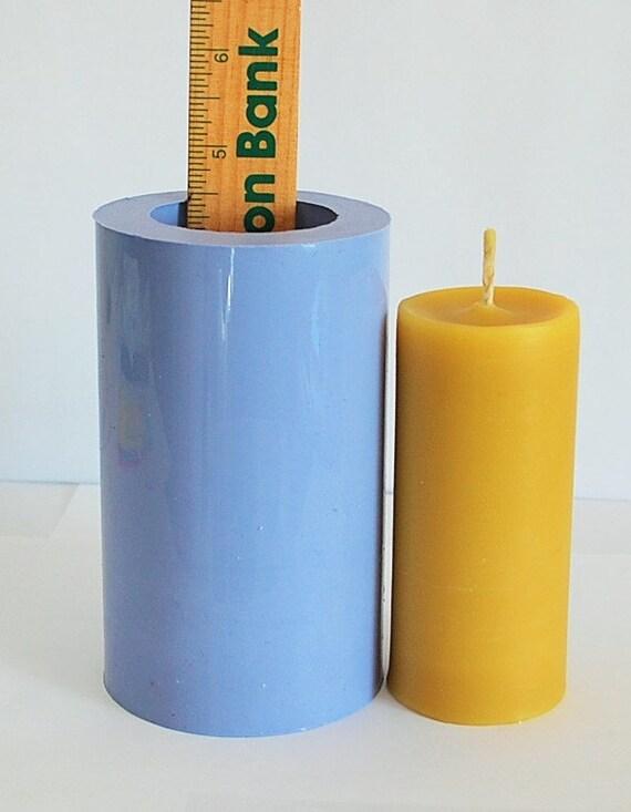 Silicone Molds Silicone Candle Molds Silicone By Artenjoyment