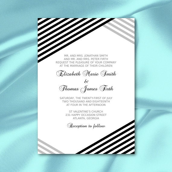 Office Depot Printing Invitations as best invitations layout