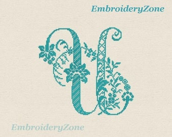 lion embroidery machine design in style of hand by
