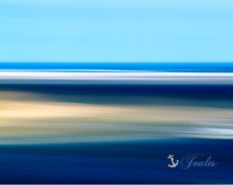 Limited Edition ~ Chatham Bars ~ Chatham Bars Inn, Chatham, MA, Cape Cod, Fine Art Canvas, New England, Coastal, Fine Art Photography, Art
