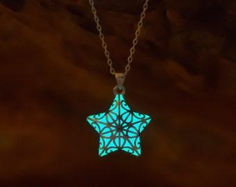 "Shop ""kids gift"" in Jewelry"