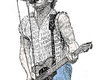 Zingeving additionally Knife Heart Tattoo additionally Bruce Springsteen Clip Art30siyrrgmi moreover Schnurrbart in addition BlogTypeView. on 1075