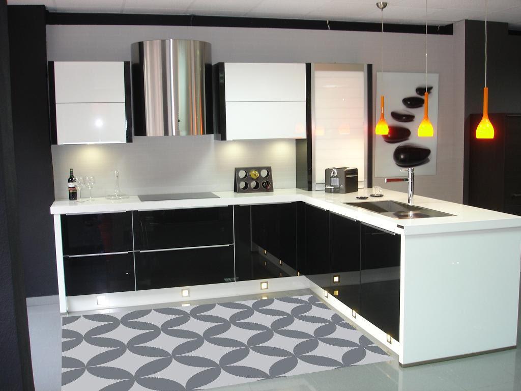 pvc teppich. Black Bedroom Furniture Sets. Home Design Ideas