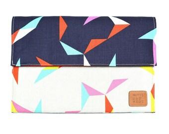 Bag for iPad mini - Alejandro