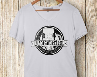 Notsoberfest-Octoberfest T Shirt (OKTOBERFEST)