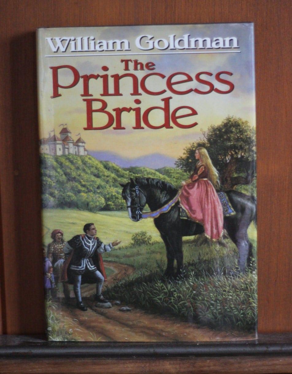 Bride By William 96