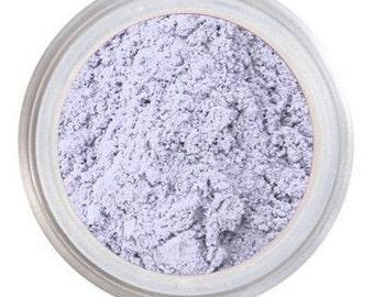 Lavender Concealer, Lavender Corrector, Purple Concealer,  VIOLACE, Erases Dark Spots, Purple Corrector, Color Corrector, Sensitive Skin