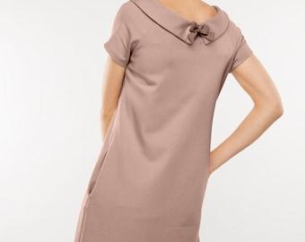 Beauty dress | Sweetheart dress | Adorable dress | LeMuse beauty dress