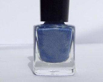 Sea Sprite; Thermal 5Free Polish