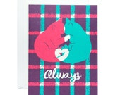 Always Card