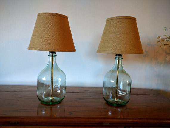 Table Lamp Small Table Lamp Bedside Lamp Bedroom Lamp Set