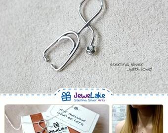 """Shop """"nurse jewelry"""" in Necklaces"""