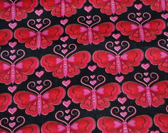 heart butterfly  : Hedgehog Snuggle Sack, Cozy Sack, Hedgie Sack, Small Animal Sleeping Bag
