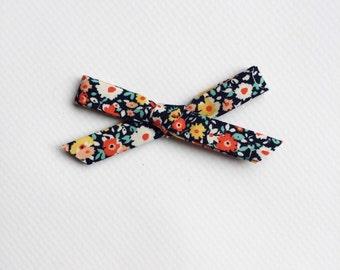 Custom Set - Pick 3 Bows