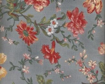 Natures Tranquility by Cheri Strole for Moda 10120-13