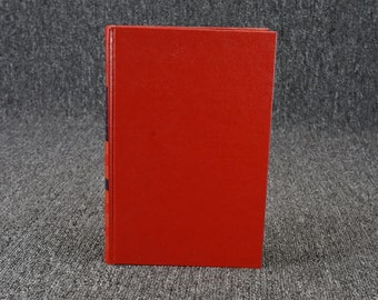 The Story Of America In Pictures By Alan C. Collins 1956 New Revised Edition