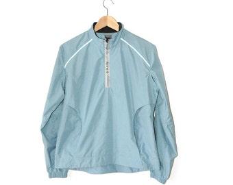 90's Nike ladies running jacket