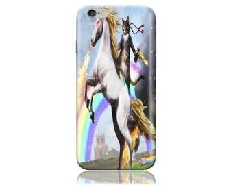 Htc Desire 626 Case - Htc D626 Case - Htc Desire 626s Case #Rambo Cat Cool Design Hard Phone Case
