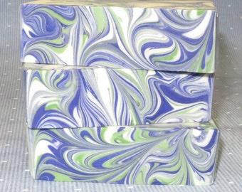 Tidal Wave Soap