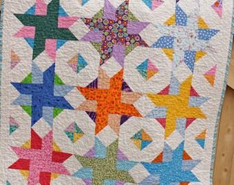 Morgan Paper Doll Appliqu 233 Pattern Paper By Sugarquiltpatterns