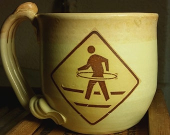 String Cheese Incident mug