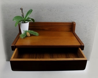 Danish furniture etsy for Schlafzimmerschrank vintage