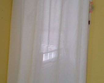 Nursery Curtains Kids Room Curtains FREE SHIPPIN IN by NewCreators