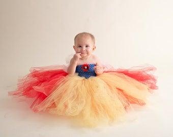Princess Tutu Dress, Halloween Costume, Smash Cake Outfits, Birthday Tutu, Toddler Tutus, Girls Tutus, Tutu Dress, Baby Tutus, Girls Dresses