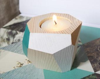 Oggetti e gioielli in legno fatti a mano a firenze di woodncut for Piccoli oggetti in legno fatti a mano