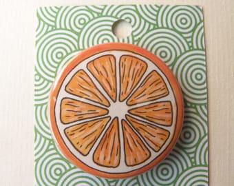 Badges fruit / / / Fruit button badges