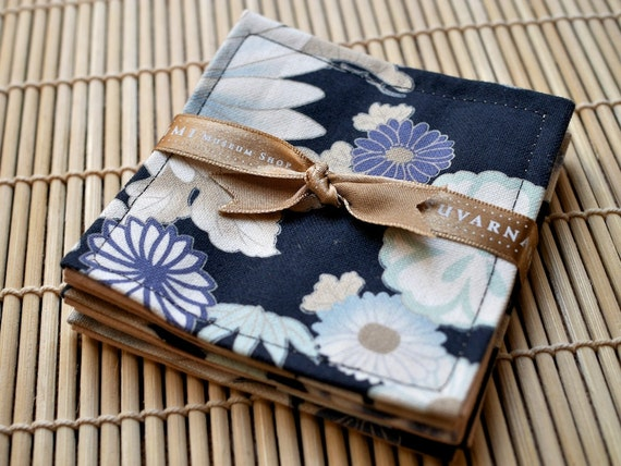 Traditional japanese design coasters coasters fabric - Calming zen house design bringing japanese style into singaporean home ...