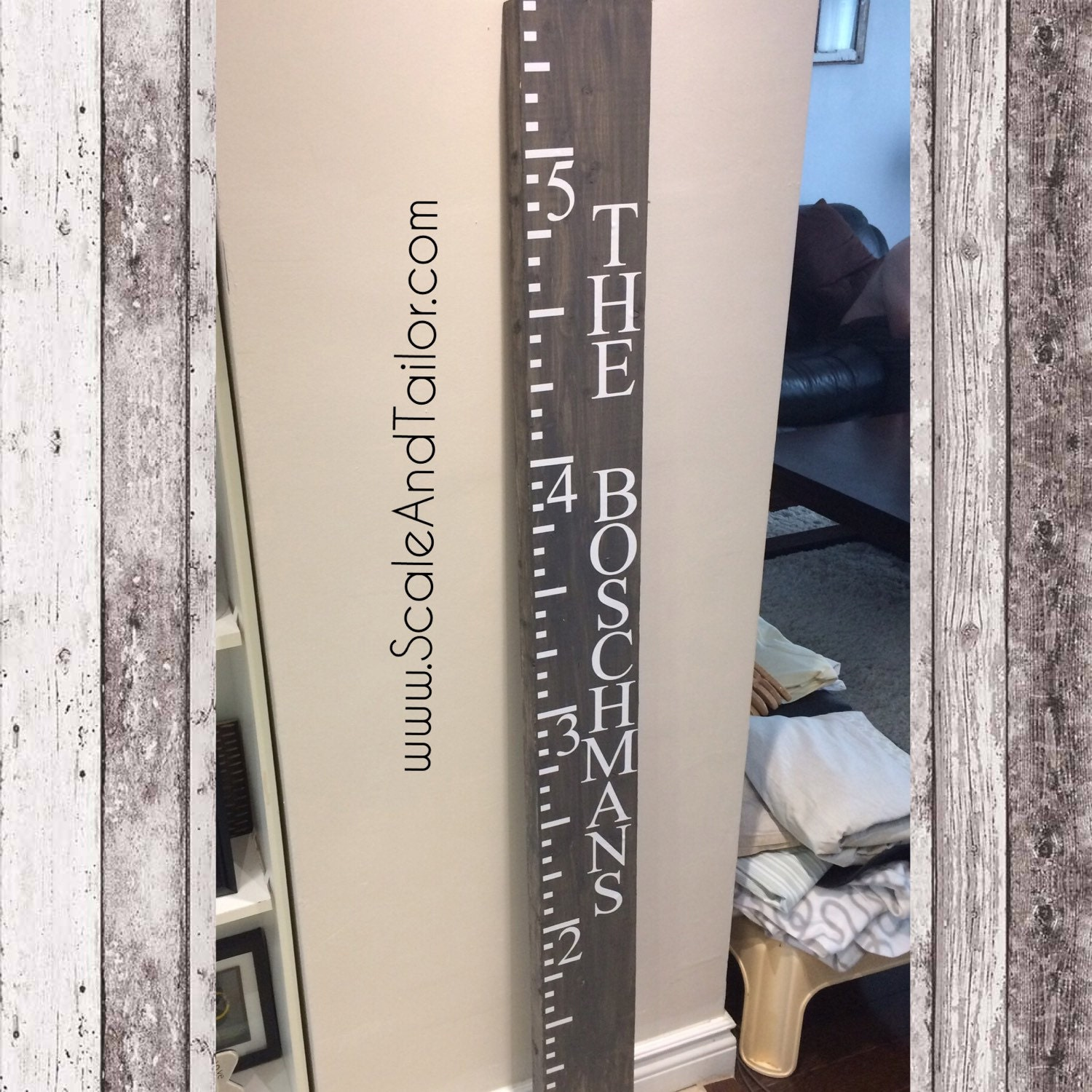 Growth ruler chart growth ruler family growth ruler chart growth ruler chart growth ruler family growth ruler chart customize your own growth ruler chart nvjuhfo Gallery
