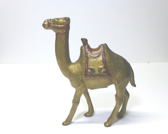 camels banking You searched for: camel bank etsy is the home to thousands of handmade, vintage, and one-of-a-kind products related to your search no matter what you're looking for or where you are in the world, our global marketplace of sellers can help you find unique and affordable options.
