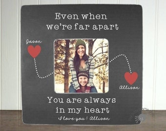 ... friend frame best friend gift bff gifts best friend best friend frame