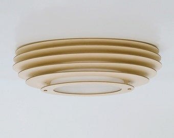 Nuage No. 2 Holzlampe - contura Hängelampe - Shopname: contura