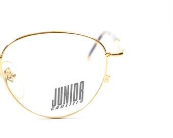 Junior Gaultier 57 2275 GP