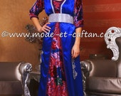 Moroccan caftan 2016, fashion and trend, not expensive
