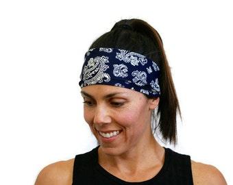 fitness headband exercise head wrap yoga hairband crossfit headband running headband gym gear hair accessories no slip headband